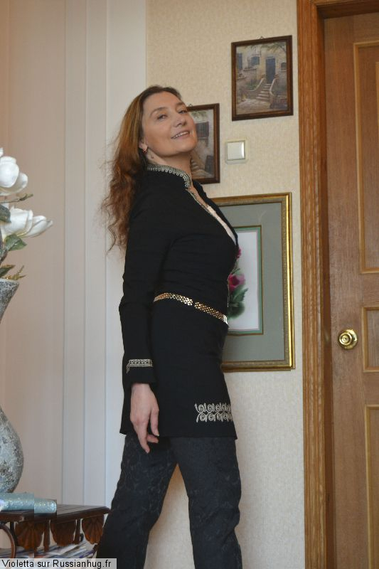 Rencontres russes en ligne nizhnii novgorod