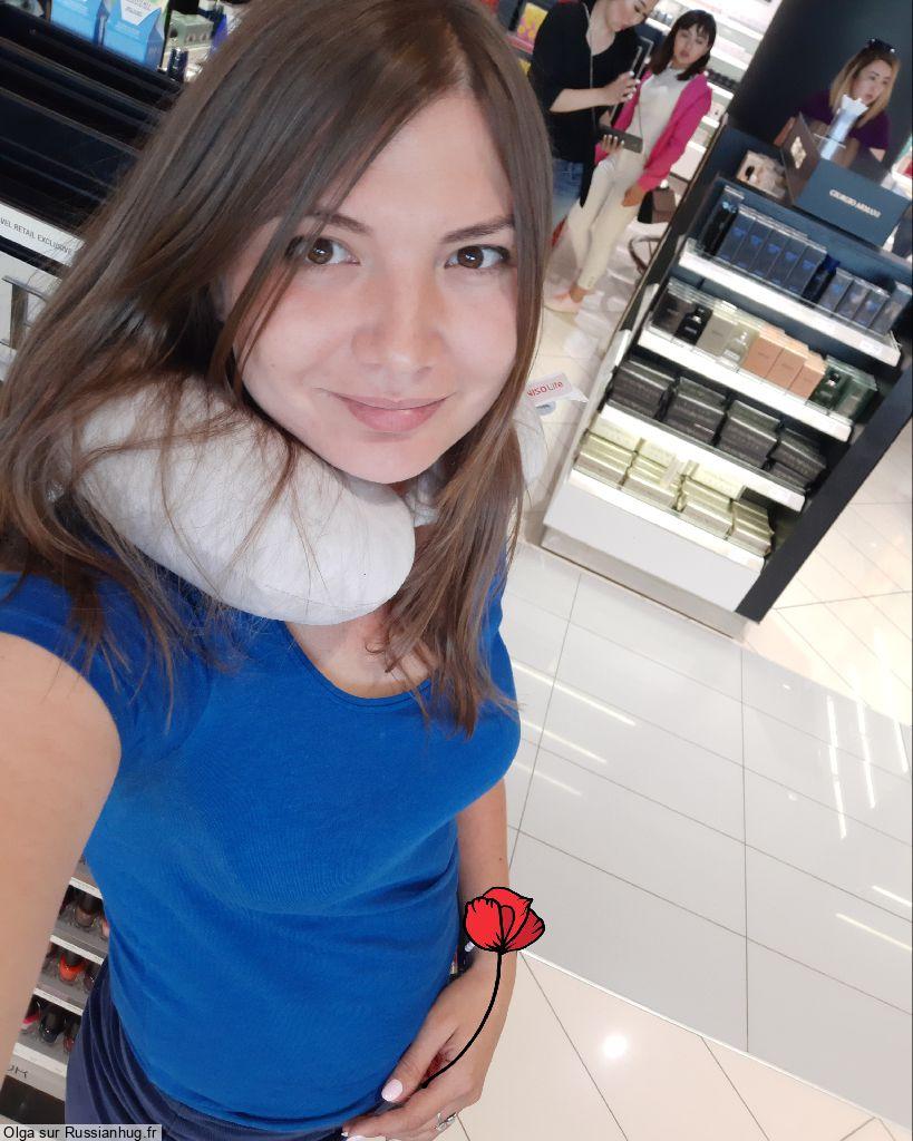 rencontre femme kazakhstan site de rencontre noir montreal