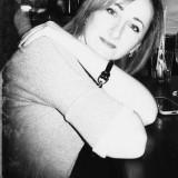 Liudmyla