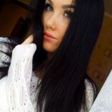 Mssvetty, femme russe