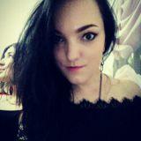 Lyudmila<span class='onlinei'></span>