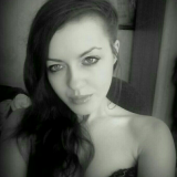 Veronika, femme russe