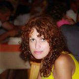 Marina<span class='onlinei'></span>