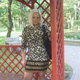 Irina<span class='onlinei'></span>