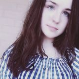 Polina<span class='onlinei'></span>
