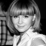 Ntalya, femme russe