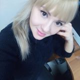 Tatiana<span class='onlinei'></span>