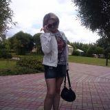 Tatyana<span class='onlinei'></span>