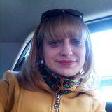 Anastasiya<span class='onlinei'></span>