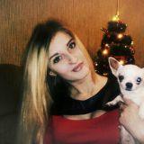 Yulia<span class='onlinei'></span>