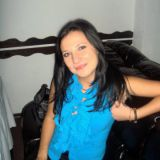 Tamara<span class='onlinei'></span>