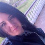 Zoriana<span class='onlinei'></span>
