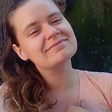 Victoria, femme russe