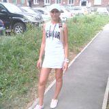 Natalya<span class='onlinei'></span>