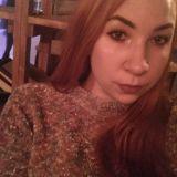 Lidiya, femme russe