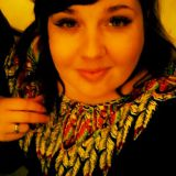 Ella Klevtsova<span class='onlinei'></span>