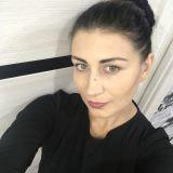 Anastasiy<span class='onlinei'></span>