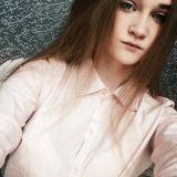 Valeria Romanova<span class='onlinei'></span>