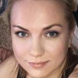 Tatiana, femme russe
