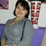 Evgeniya, femme russe