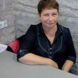 Olga<span class='onlinei'></span>
