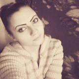 Kseniy<span class='onlinei'></span>