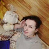 Yuliya, femme russe