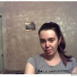 Viktoriy<span class='onlinei'></span>