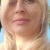 Aleksandra, femme russe