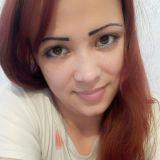Zulfia, femme russe