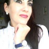 Natalia<span class='onlinei'></span>