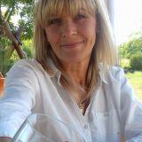 Antonina<span class='onlinei'></span>