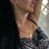 Yuliya<span class='onlinei'></span>