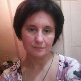 Margarita, femme russe